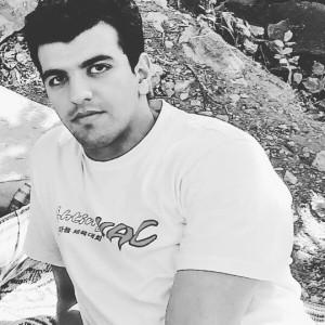 رضا حسینقلی زاده