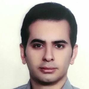 یوسف شریفی