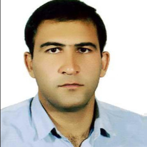 مجید محمدی