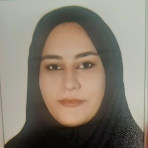 نادیا زوارزاده