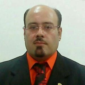 Babak Rezaei