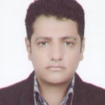 مجید علی محمدی