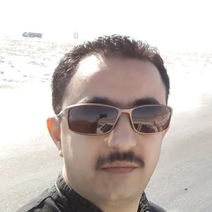 محمود مداح گرمسیری