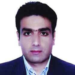 نادر علیزاده