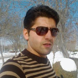 حسین جرگون