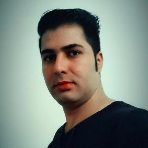 Saeed Vakilian