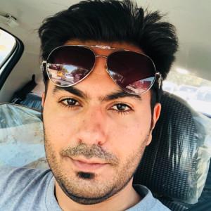 محمد  حسین علیزاده سلجوقی