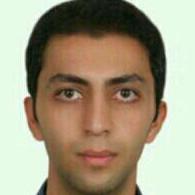 سیدمحمد الموسوی