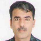 محمد حمایت خواه جهرمی