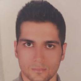 محمدرضا صادقیان