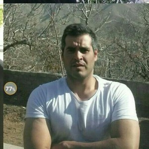 مهدی نظری پور