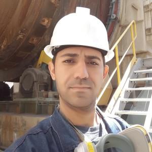 محمد گشتاسبی