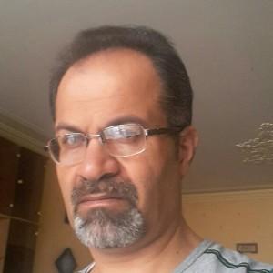 soheil Dehghani
