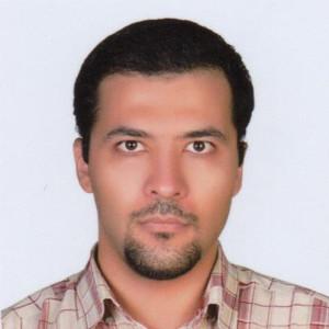 حامد قدسی