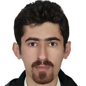 یاسین خالدی