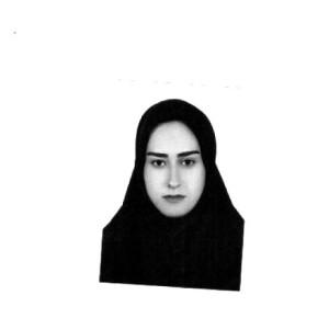 مونا خراسانی