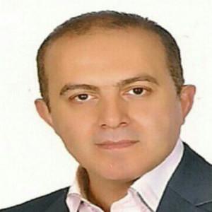 امیرحسین نجارزاده