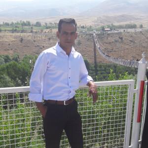 محمد فتحیان