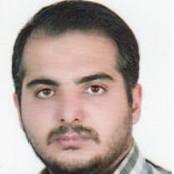 سعید عبدالوند