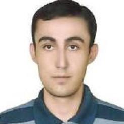 حمید صمدی