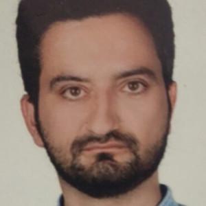 مجتبی کاظمی راد