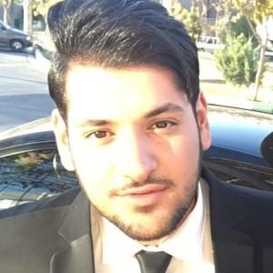 سیدمحمد آل ایوب