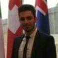 سید امیررضا آلموسوی