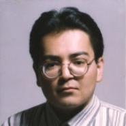 سید علی تقوی سنگدهی
