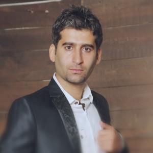 صادق البوغبیش