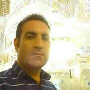 محمد علی پور
