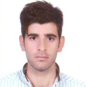 حامد کرم پور