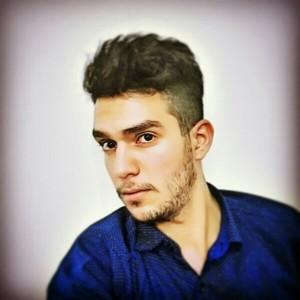 محمد کامیاب
