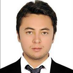 غلام یحیی حسینی