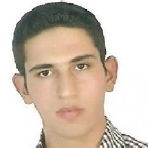 محمدناصر ساغر