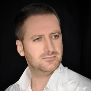 محمد کارگر
