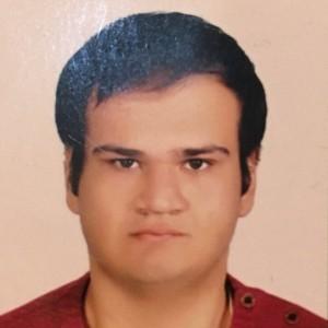 مجید جوادی