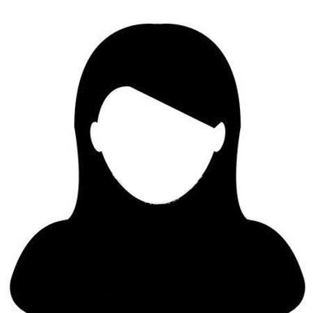 نجمه اکبرشاهی