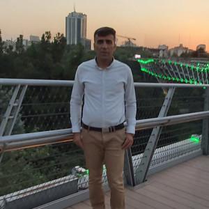 حسین حق دوست