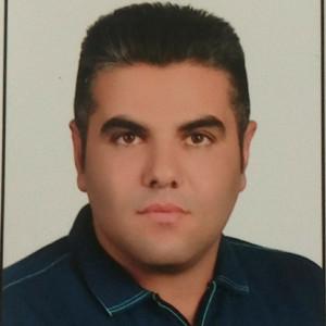 محمد معدنی پور