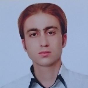 علی اکبر سعادتی