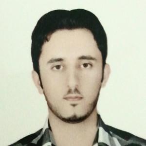 محمد نعمتی پور