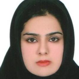 زهرا لاهوتزاده