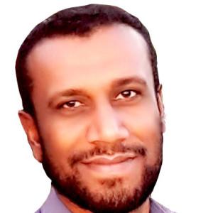 خ محمد آریان