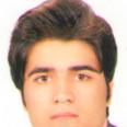 علی فتحی