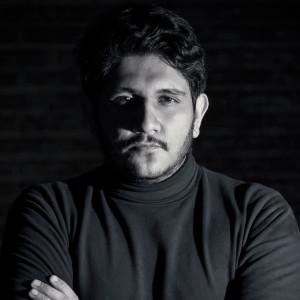 محمد حسن خوانساری