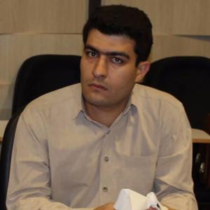 محمد قبادی