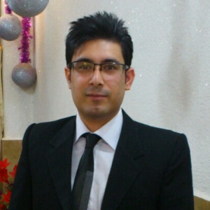 خیام غلامعلی زاده ناصری