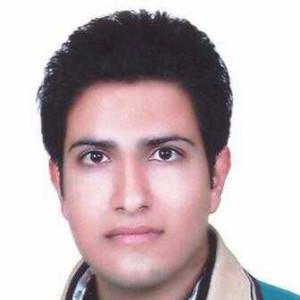 حسین همتی