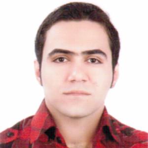 سعید محمدی گماری