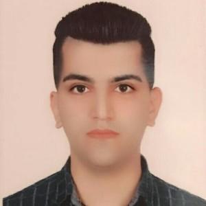 کامران حسنکی